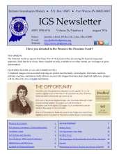 IGS 2014_08_Page_01