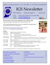 IGS 2014_10_Page_01