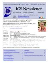 IGS 2014_10_Page_01