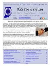IGS 2014_12-rev_Page_01