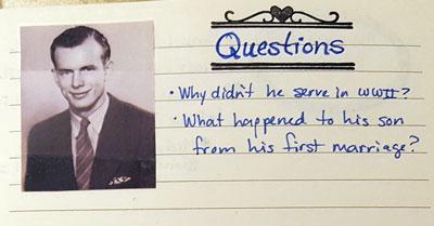 alford-questions
