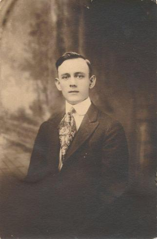 arlie-alford