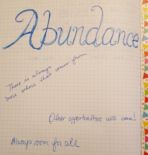 idg-abundance.jpg