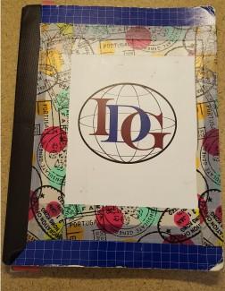 idg-cover