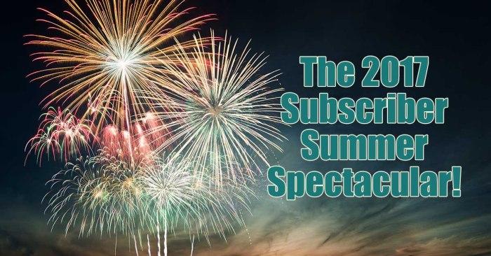 SubscriberSpectacular-2017-final-promo